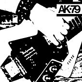 Ak79 by Various Artists