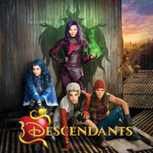 Descendants de Various Artists