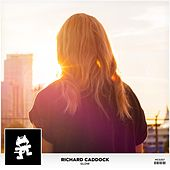 Glow de Richard Caddock