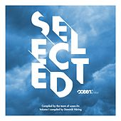 Sceen.fm Selected 001 by Various Artists