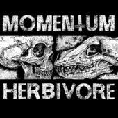 Herbivore by Momentum