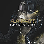 Avant-Garde/Symphonic Rock - Best of, Vol. 1 by Various Artists