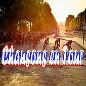 Chansons en tour von Various Artists