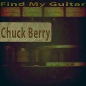 Find My Guitar de Chuck Berry