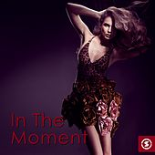 In The Moment - EP de Various Artists