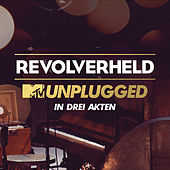 MTV Unplugged in drei Akten di Revolverheld