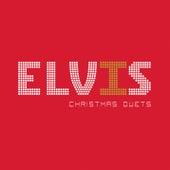Elvis Presley Christmas Duets by Elvis Presley