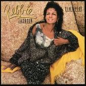 Centipede (Bonus Track Version) by Rebbie Jackson