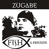 Zugabe by Eric Fish