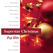 Superstar Christmas - Pop by Various Artists
