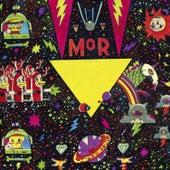 Satellites von MoR
