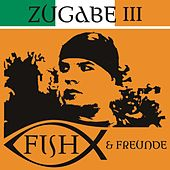 Zugabe III by Eric Fish