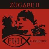 Zugabe II by Eric Fish