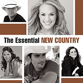 Essential - New Country by Various Artists