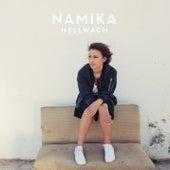 Hellwach von Namika