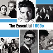 Essential - 1960's by Various Artists