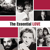 Essential - Love by Various Artists