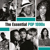 Essential - Pop 1990s by Various Artists
