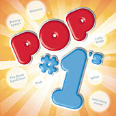 Pop #1's by Various Artists