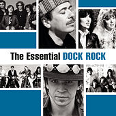 Essential - Dock Rock by Various Artists