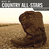 Collections: Country All-Stars by Various Artists