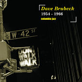 Columbia Jazz by Dave Brubeck