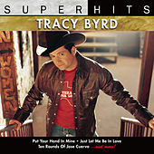 Collections by Tracy Byrd
