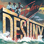 Destiny di The Jackson 5