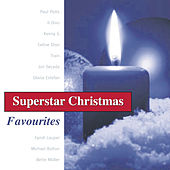 Superstar Christmas - Favourites by Various Artists