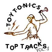 Top Tracks Vol. 3 by Various Artists