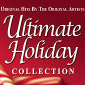 The Ultimate Holiday Collection by Various Artists