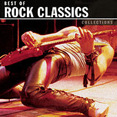 Collections: Rock Classics by Various Artists