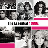 Essential - 1980's by Various Artists