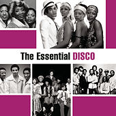 Essential - Disco by Various Artists