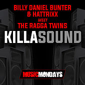 Killa Sound by Billy Daniel Bunter
