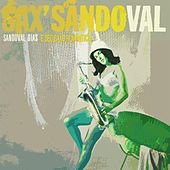 Sax'Sandoval by Various Artists