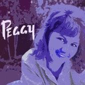 Ne Me Laisse Pas L'Aimer di Peggy