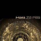 Mania (Single) de Zizi Possi