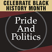 Pride & Politics by Various Artists