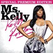 Ms. Kelly de Various Artists