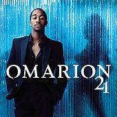21 by Omarion