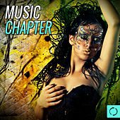 Music Chapter von Various Artists