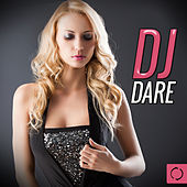 DJ Dare by Various Artists