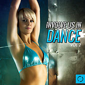 Involve Us in Dance, Vol. 2 by Various Artists