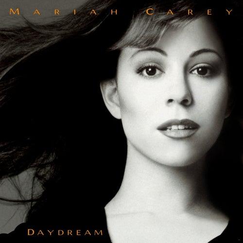Daydream von Mariah Carey