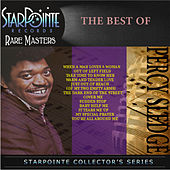 The Best of Percy Sledge de Percy Sledge