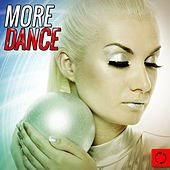 More Dance by Various Artists