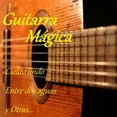 Guitarra Mágica de Various Artists