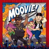 Moovie! by P-Lo