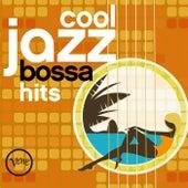 Cool Jazz Bossa Hits de Various Artists